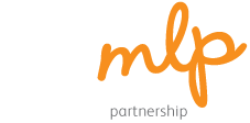 The Marketing Lounge Partnership